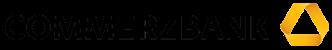 Commerzbank Developer Portal